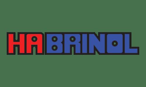 habrinol-logo