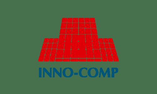 inno-logo