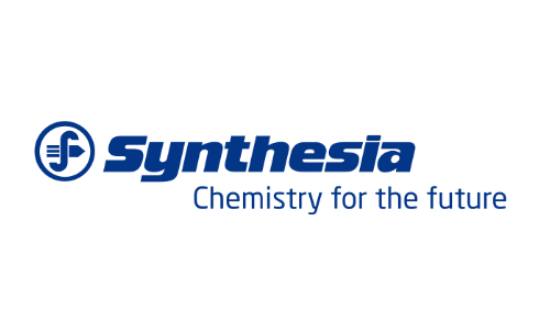 synthesia-logo