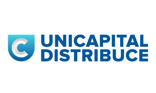 unicapital-logo